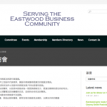Eastwood Chamber of Commerce