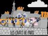 cats-of-paris