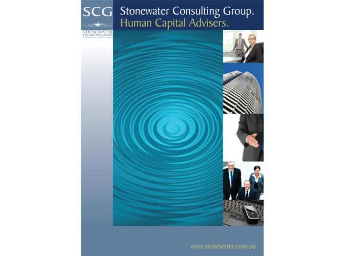 Stonewater Brochure